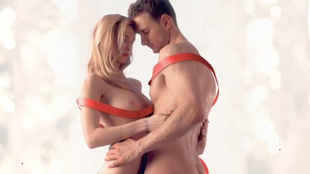 beate uhse dresden diskret erotik