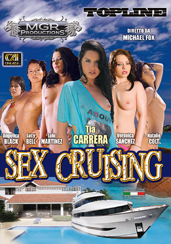 Sex Cruising