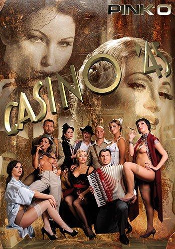 casino 45