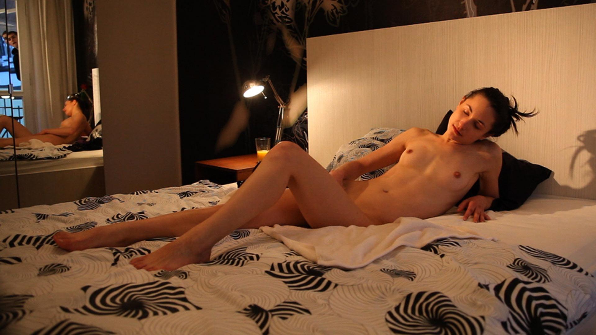 beate uhse porno kostenlose erotische geschichten