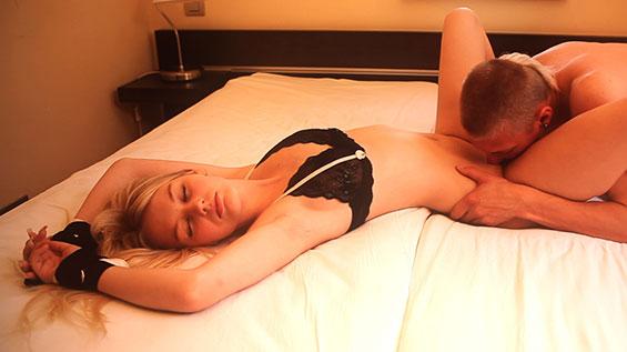 swingerhotels sex spielzeuge selber bauen