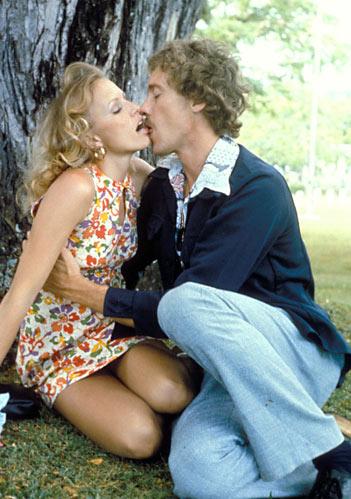 beate uhse saarbrücken sexfilme der 70er jahre