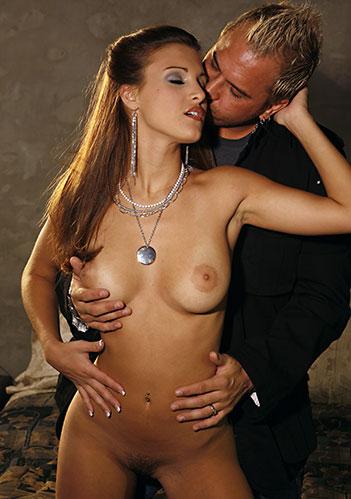 Sexgeflüster
