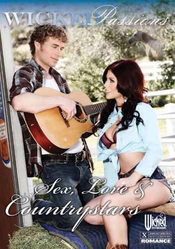 Sex, Love & Countrystars