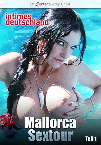 deutsche pornos komplett asa akira troja