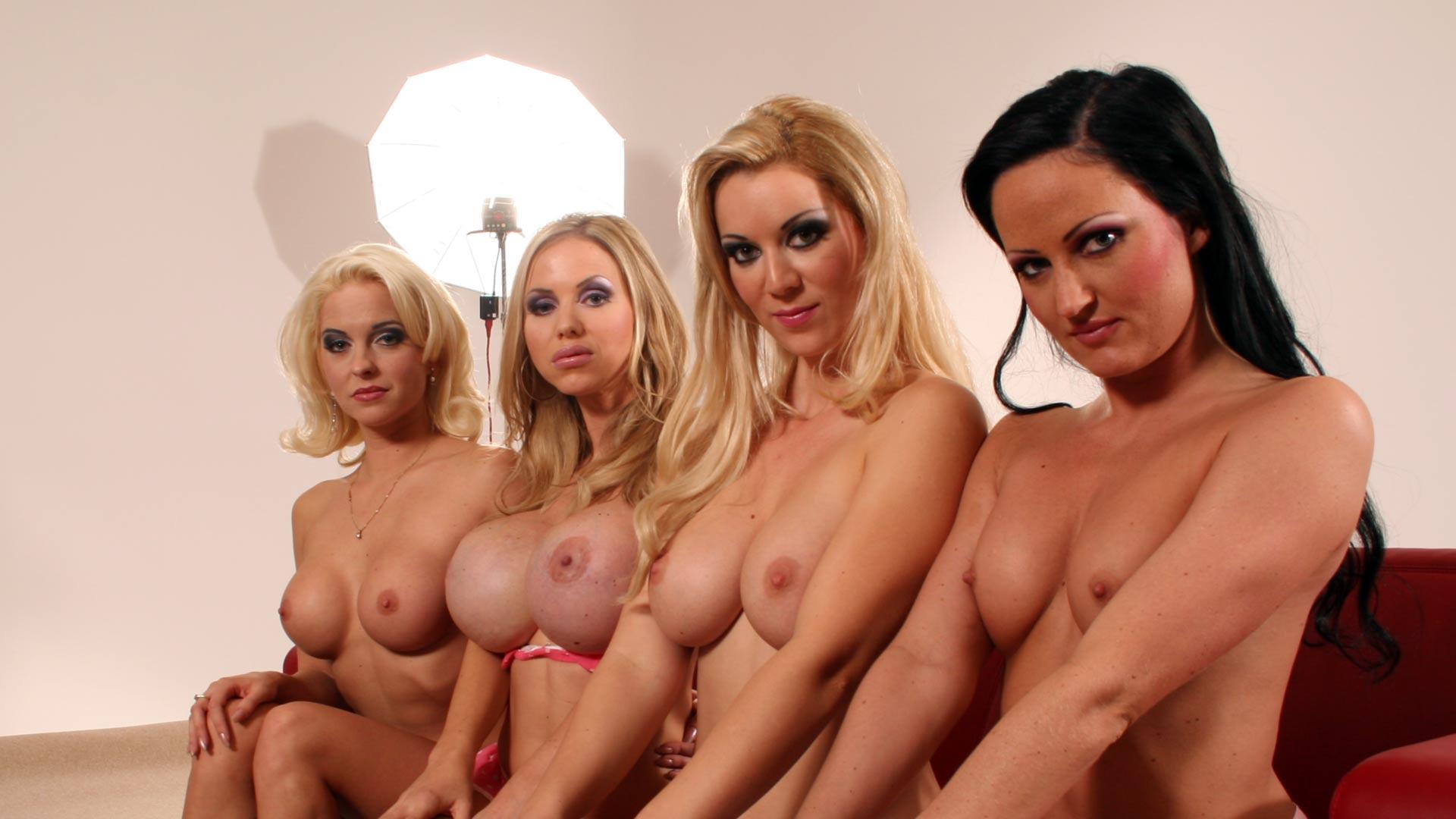 Biggi Bardot Tube Suche 35 Videos - nudevistaat