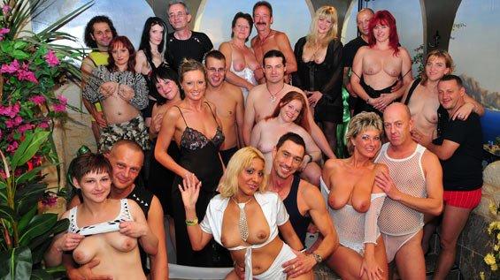 swingerclub quicky erotische geschichten orion