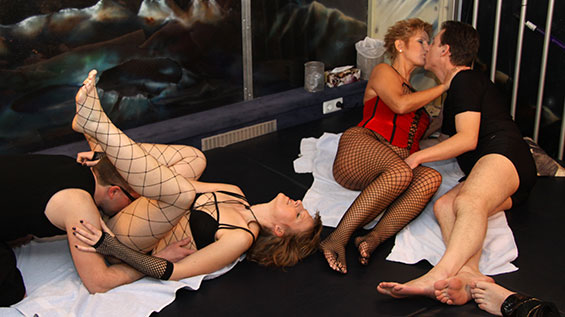 bdsm club swingerclub weinheim