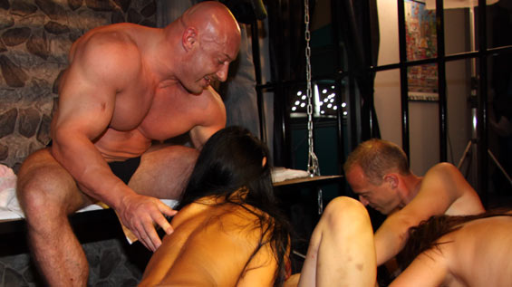 beate uhse shop ulm sexgeschichten sauna