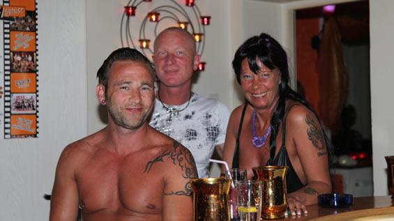 swingerclubs baden württemberg wetterburg ritteressen