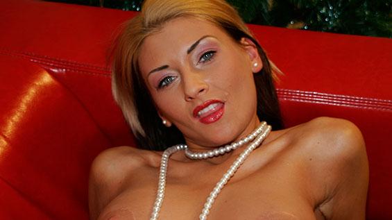 passau sex sexy adventskalender
