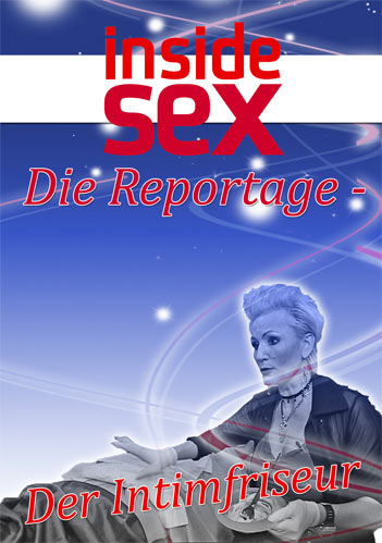 Inside Sex! Die Reportage