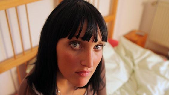 kostenlose pornofilme von alten frauen pornos alte weiber