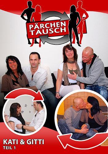sex bayreuth pärchentausch