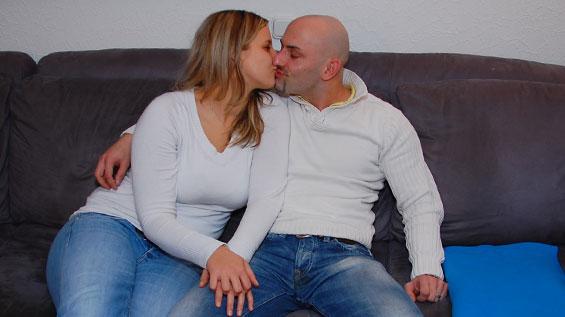 swingerclub für männer beate uhse salzburg