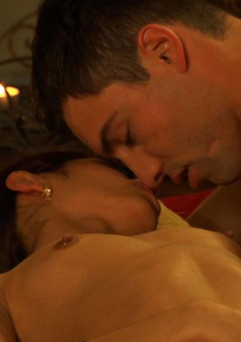 erotische massage neumünster erotische massage pilsen