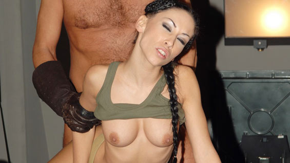 beate uhse shop amateur private porn