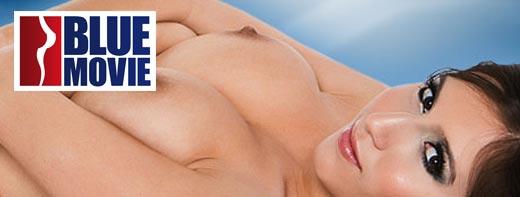 erotic seiten bluemoviecc