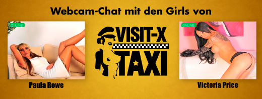 Visit X Taxi
