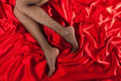 bodypainting sex selbstbefriedigungs tips