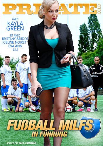 Fußball Milfs