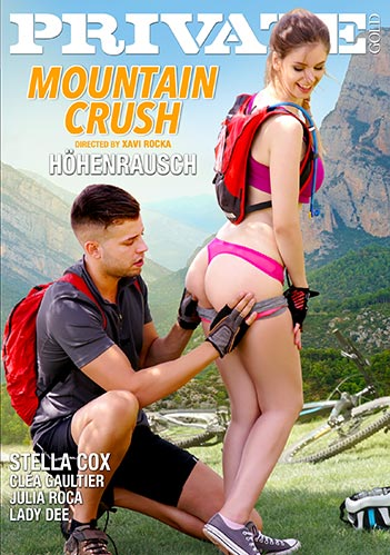 Mountain Crush