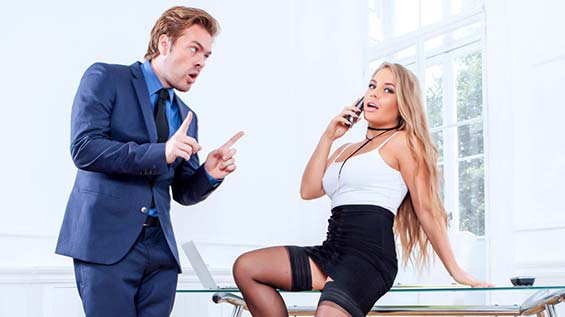 Beste dating-apps london großbritannien