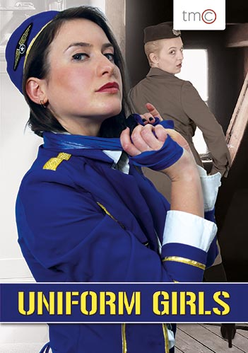 Uniform Girls