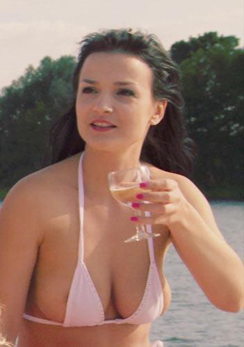 lina romay sex movies