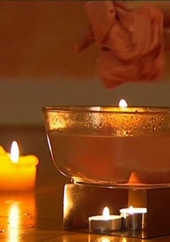 beate uhse ulm yoni lingam massage