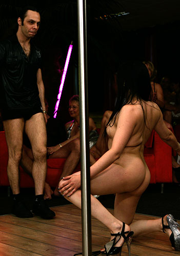 club 22 maintal masturbationstipps