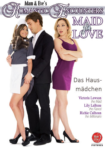 Maid For Love Movie