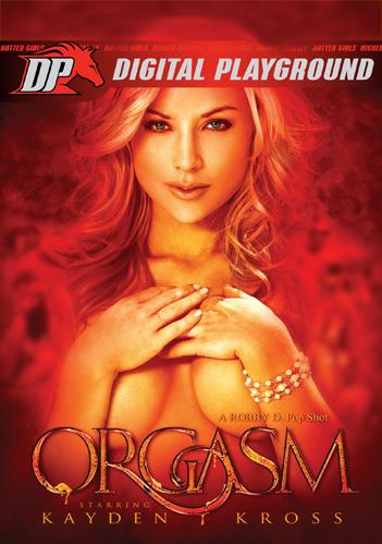 Orgasm On Tv 65