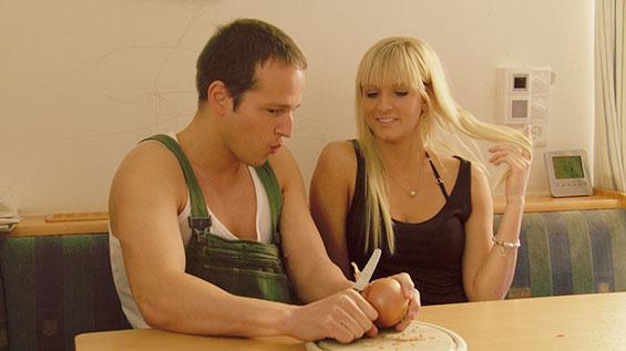 Till Krämer | SchauspielerInnen | Beate-Uhse.TV