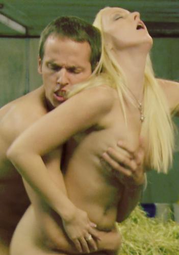 Kostenlos Xxx Porno Movie Tv 6