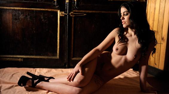 Thamil hostel naked girls