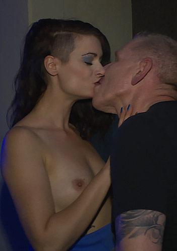 amateur pornofilm