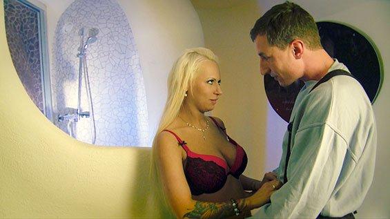 saunaclub regensburg erotik bikini
