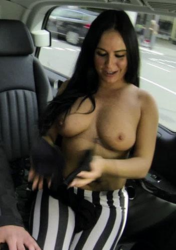 Virgin pussy close up