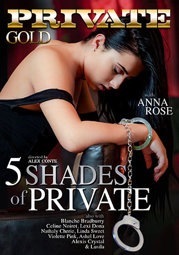 private gold filme bdsm gratis porno