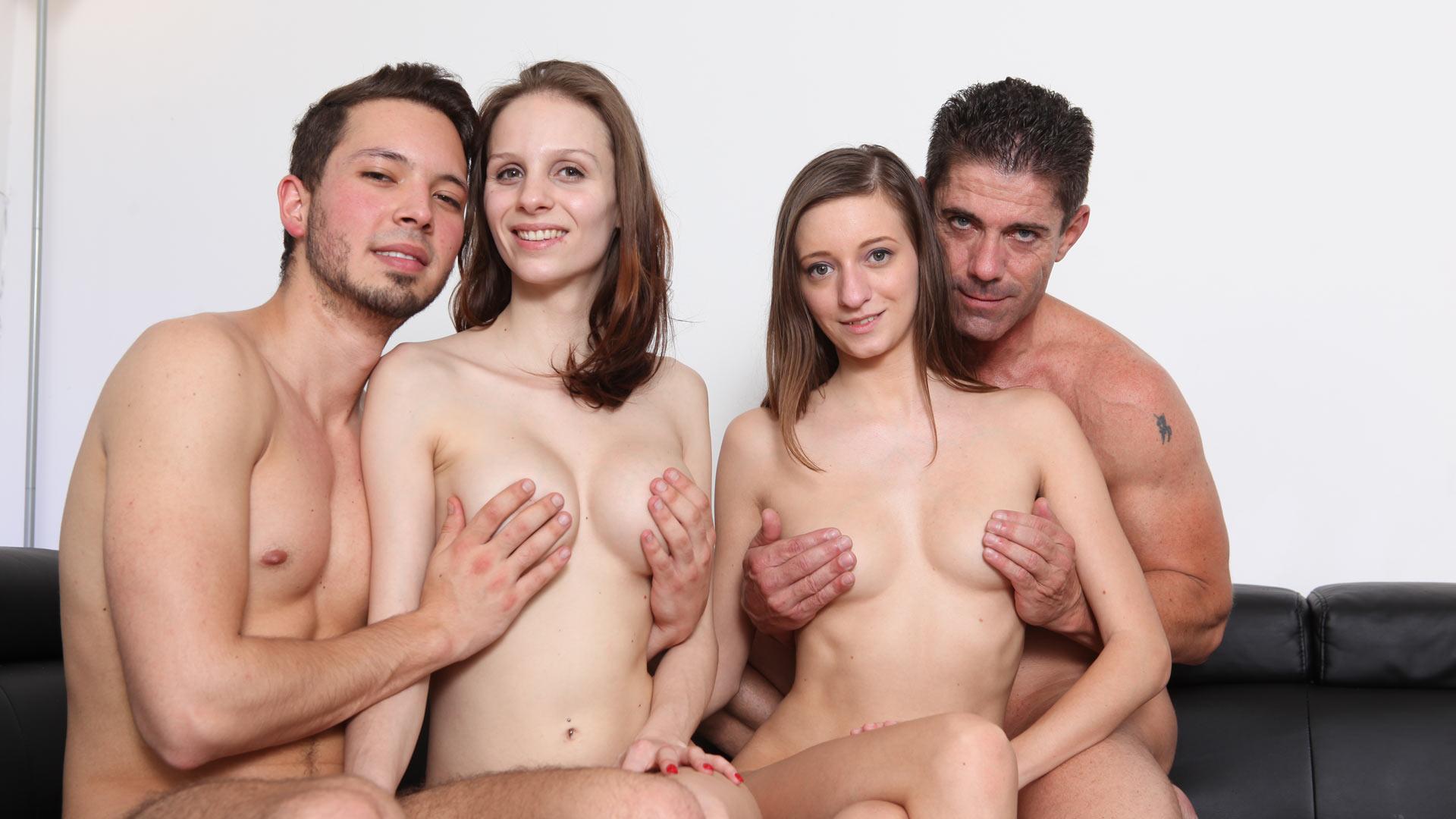 erotic supermarkt beate uhse salzburg