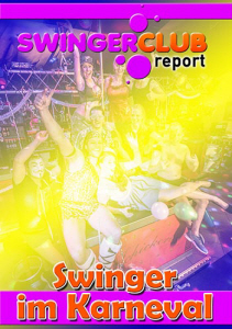 Swingerclubreport
