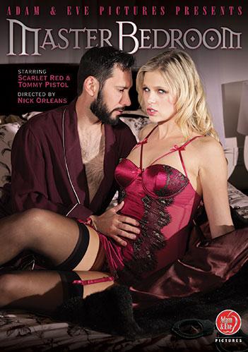 fleshlights erotiska filmer gratis