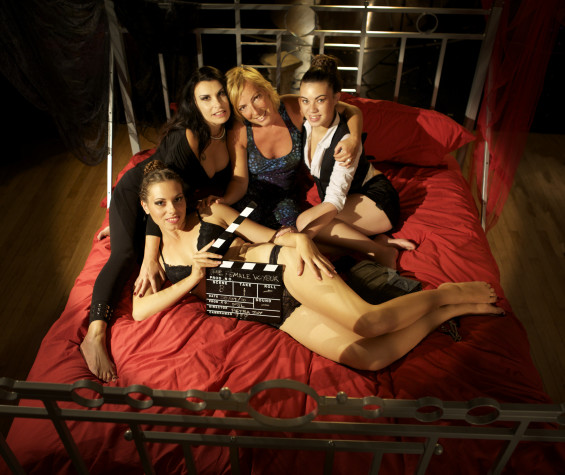 girls-bed+RAY2